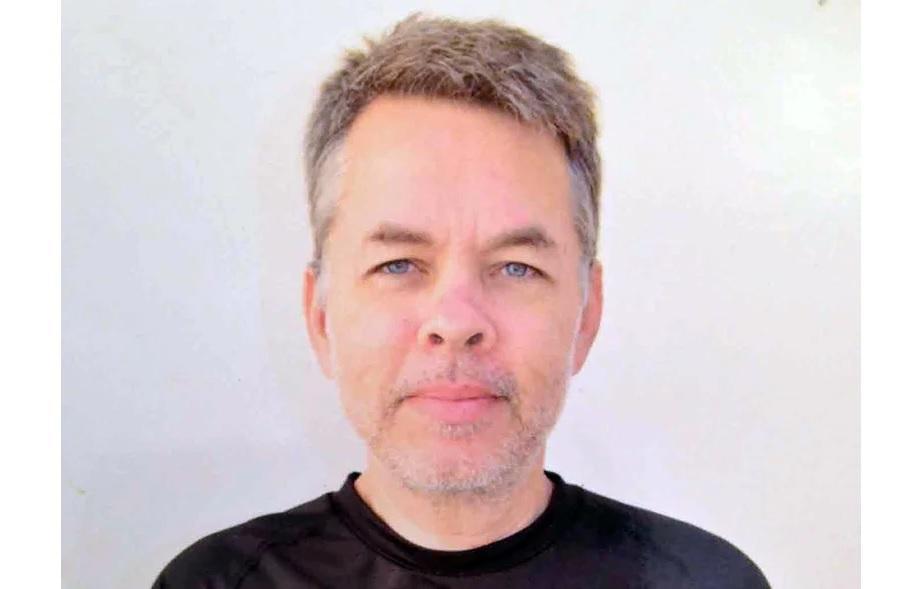 Пастор Эндрю Брансон / religionnews.com