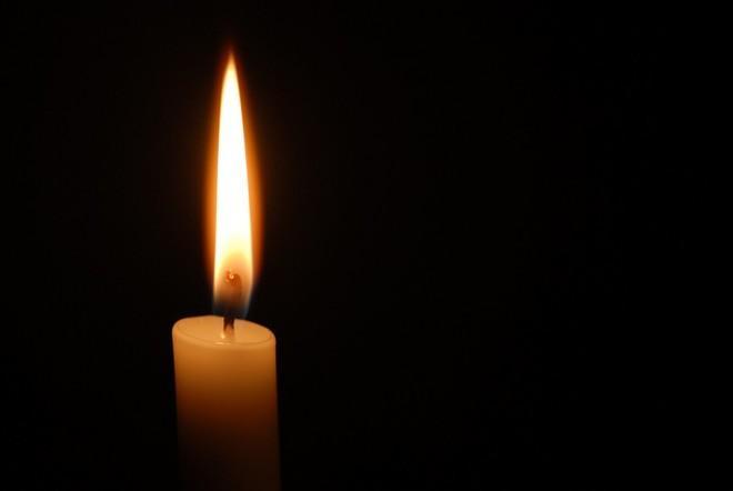 В Ровеньковской епархии УПЦ будут молиться о жертвах пожара в Кемерово / фото из открытых источников