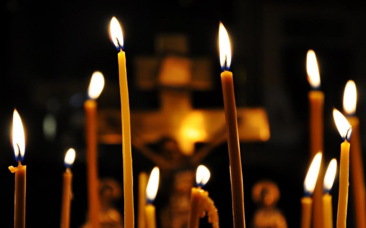 Предстоятели Поместных Православных Церквей соболезнуют родным погибших в Кемерово / фото из открытых источников