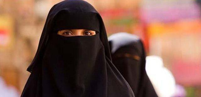 Мусвльманки проведут Международный женский день / Vzglyad.az