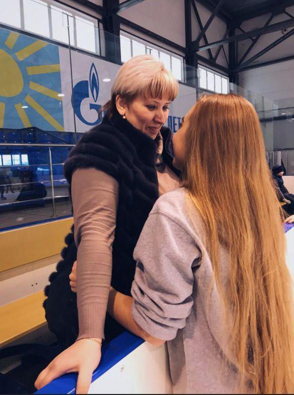 Русские домашние девочки секс