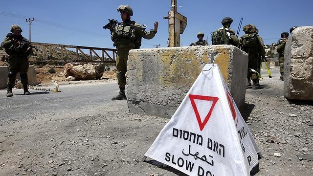 / palestinaliberation.com