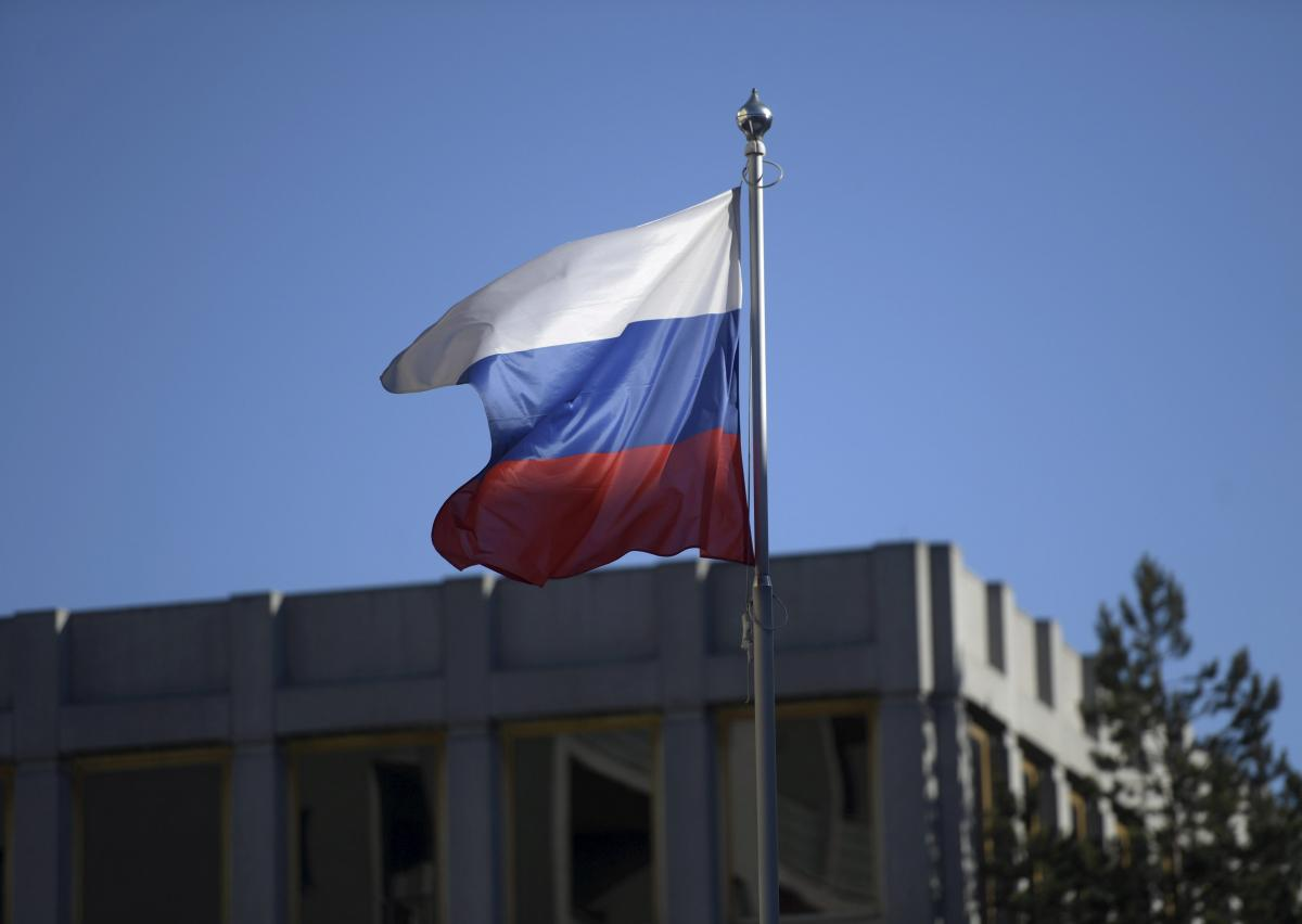 Country amnesty in Crimea extended until 2019 63