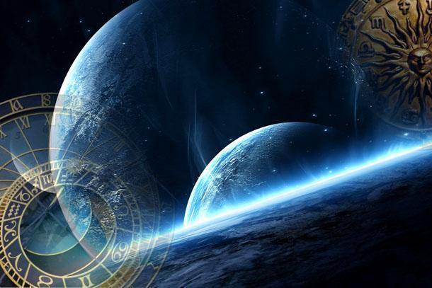 З'явився новий прогноз астрологів на 2019 рік / фото 2018.pp.ua