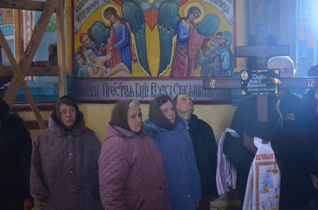 / konotop-eparhiya.org.ua