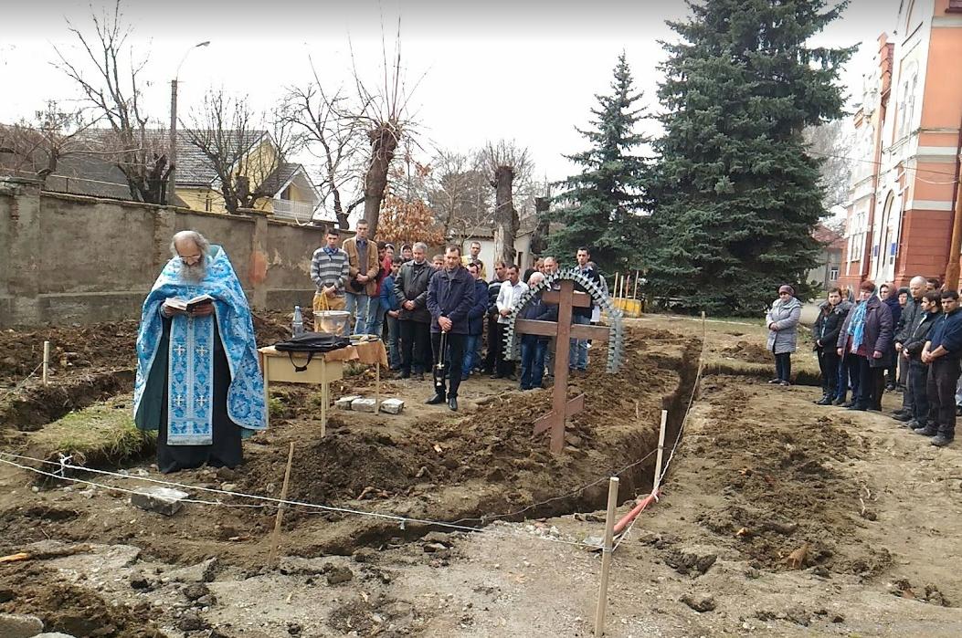 / orthodoxkhust.org.ua