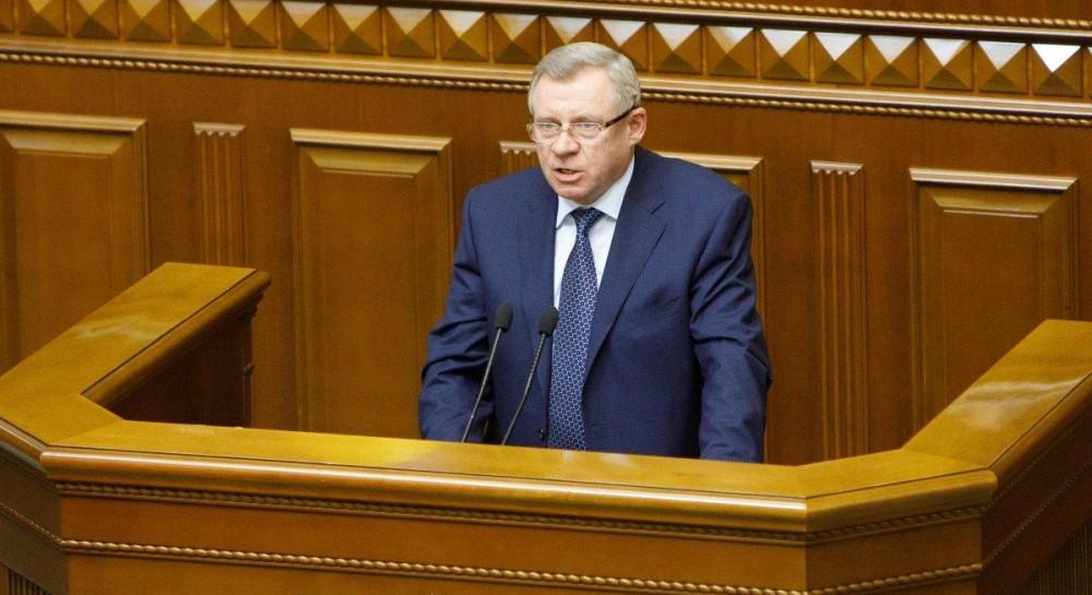 Forex bank ukraine