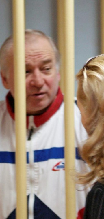 Украинская пара перед камерой смотреть онлайн