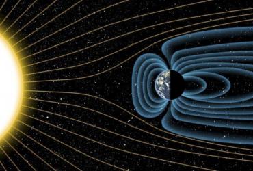 Магнитная буря средней силы накроет Землю: когда ожидать удара