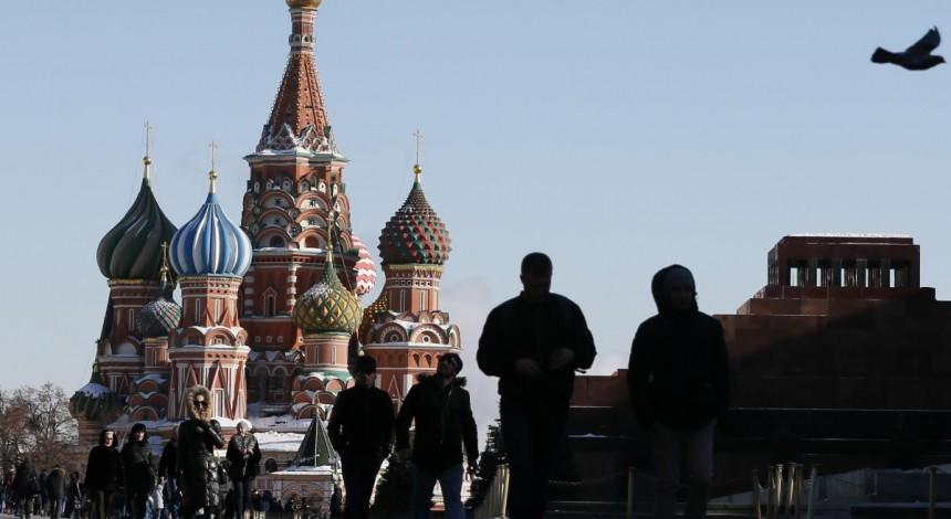 Уряд сьогодні планує припинити програму економічного співробітництва з РФ