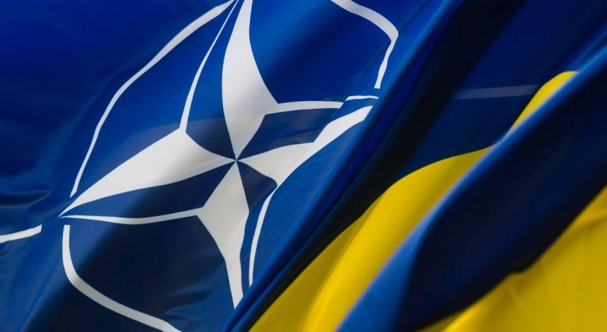NATO doesn't plan to cease support of Ukraine despite Hungary's demand