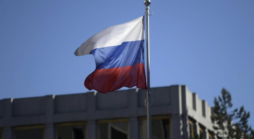 Russian telecoms firms obliged to store text messages, voice traffic data for 30 days