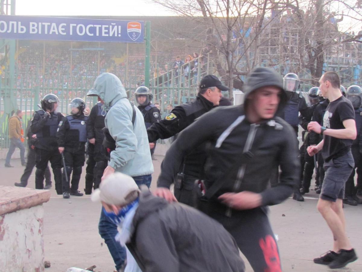 фото 0629.com.ua