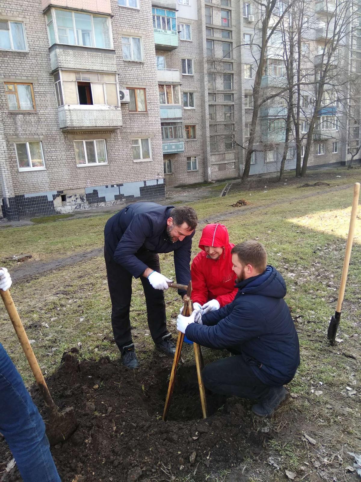 / hramzp.ua