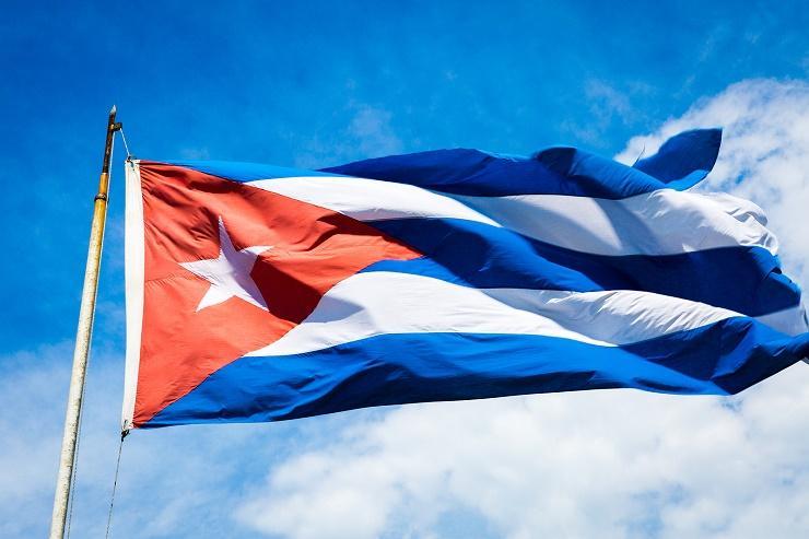 Правительство Кубы предпочло Библии короля Якова / pinsdaddy.com, иллюстративное фото