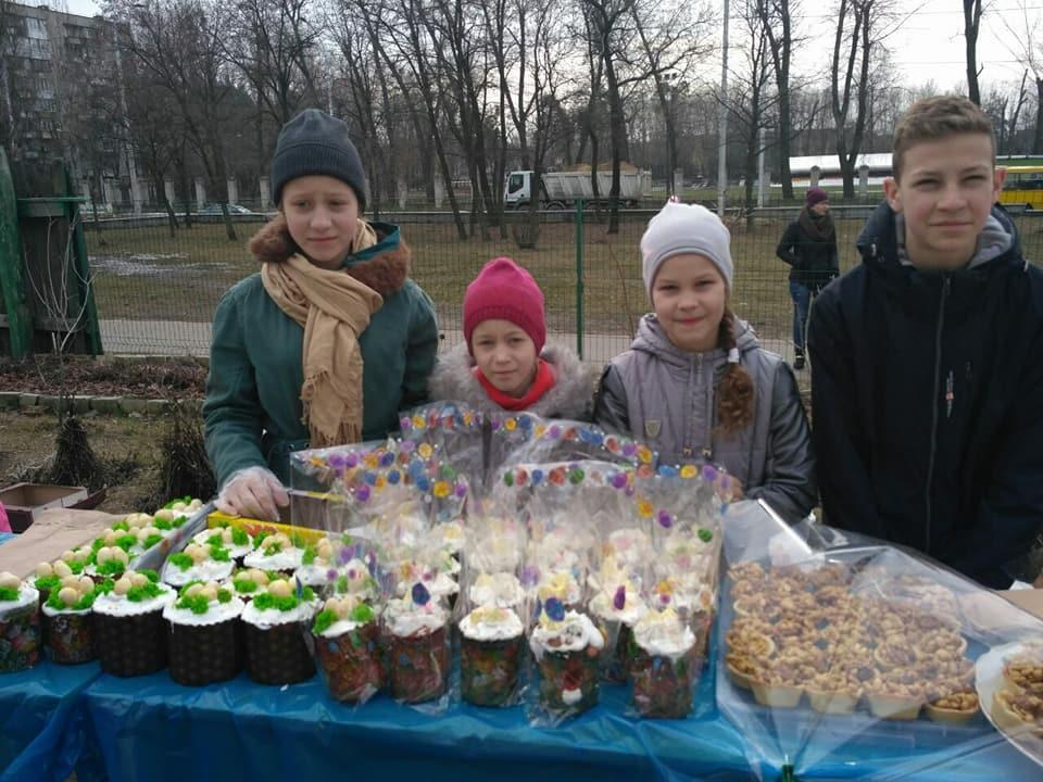/ mitropolia.kiev.ua