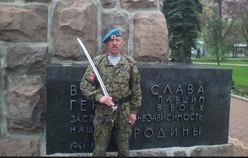 Вслучае конфликтаРФ иСША ядерная вражда неминуема— русский генерал
