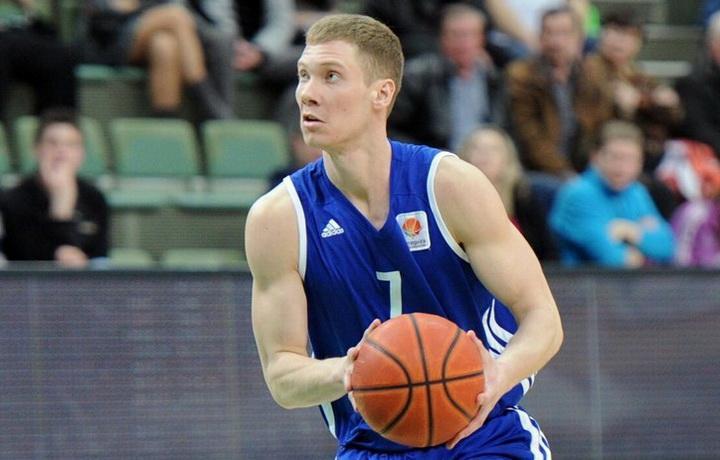 Сергей Коваль / ua.tribuna.com
