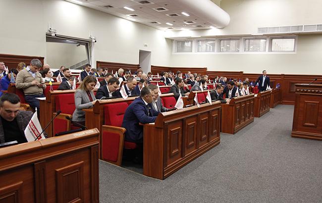 В процедуре получения лицензий для «Киевтеплоэнерго» существует ряд регуляторных шероховатостей