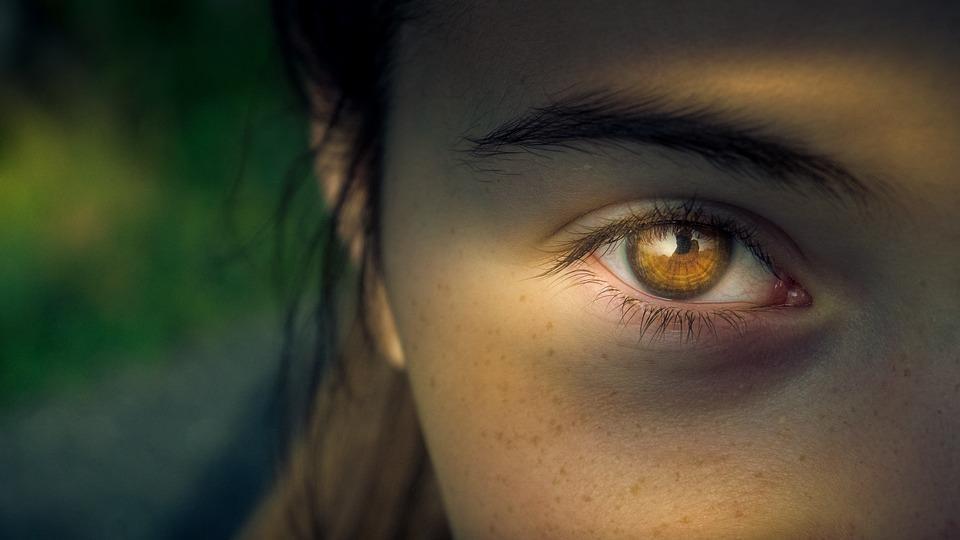 На кожу плохо влияют пять видов продуктов, говорит дерматолог / фото УНИАН