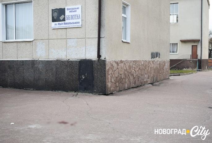 фото novograd.city