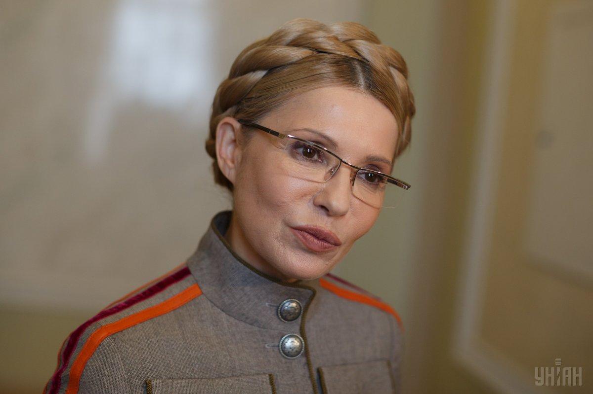 """Поставки будут продолжены, если они окажутся экономически целесообразны, - Путин о транзите газа через Украину после запуска """"Северного потока-2"""" - Цензор.НЕТ 6534"""
