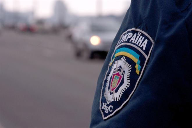 Правоохоронці залучені до охорони порядку на Великдень / GoGetNews