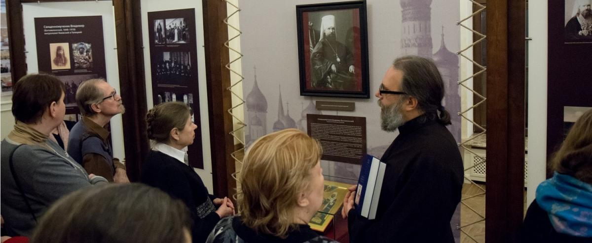 / museum.lihov6.ru