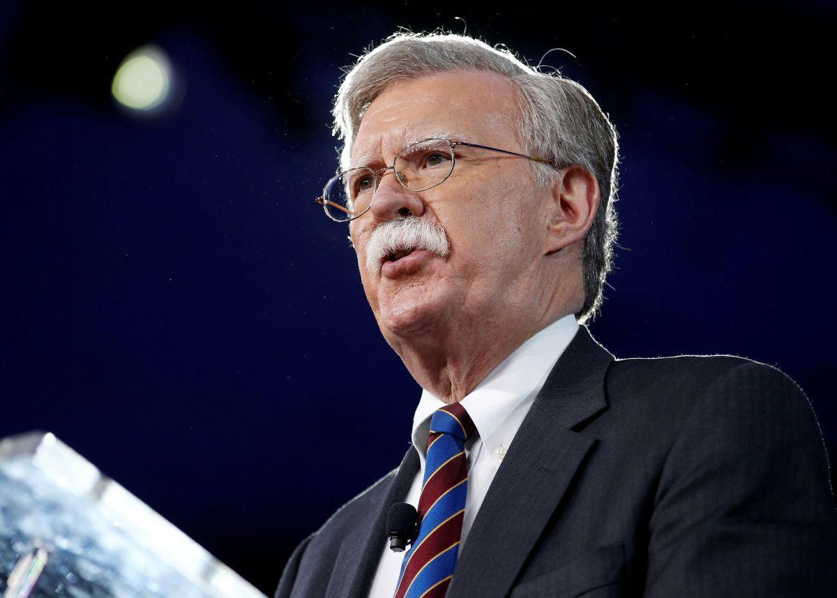 Климкин пригрозил «давить наРоссию» ввопросе размещения миротворцев ООН вДонбассе
