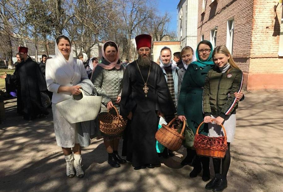 / orthodox.cn.ua