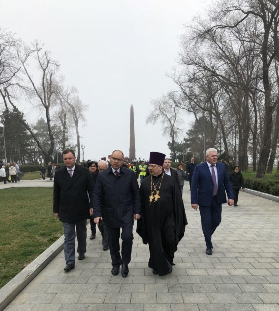 http://eparhiya.od.ua/s