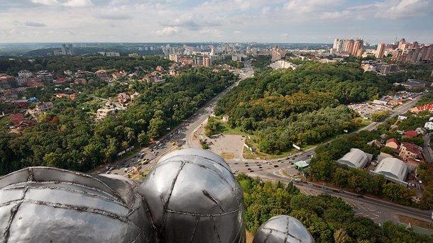 фото warmuseum.kiev.ua
