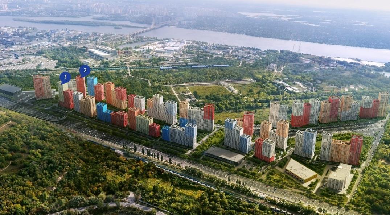 фото kmb.ua