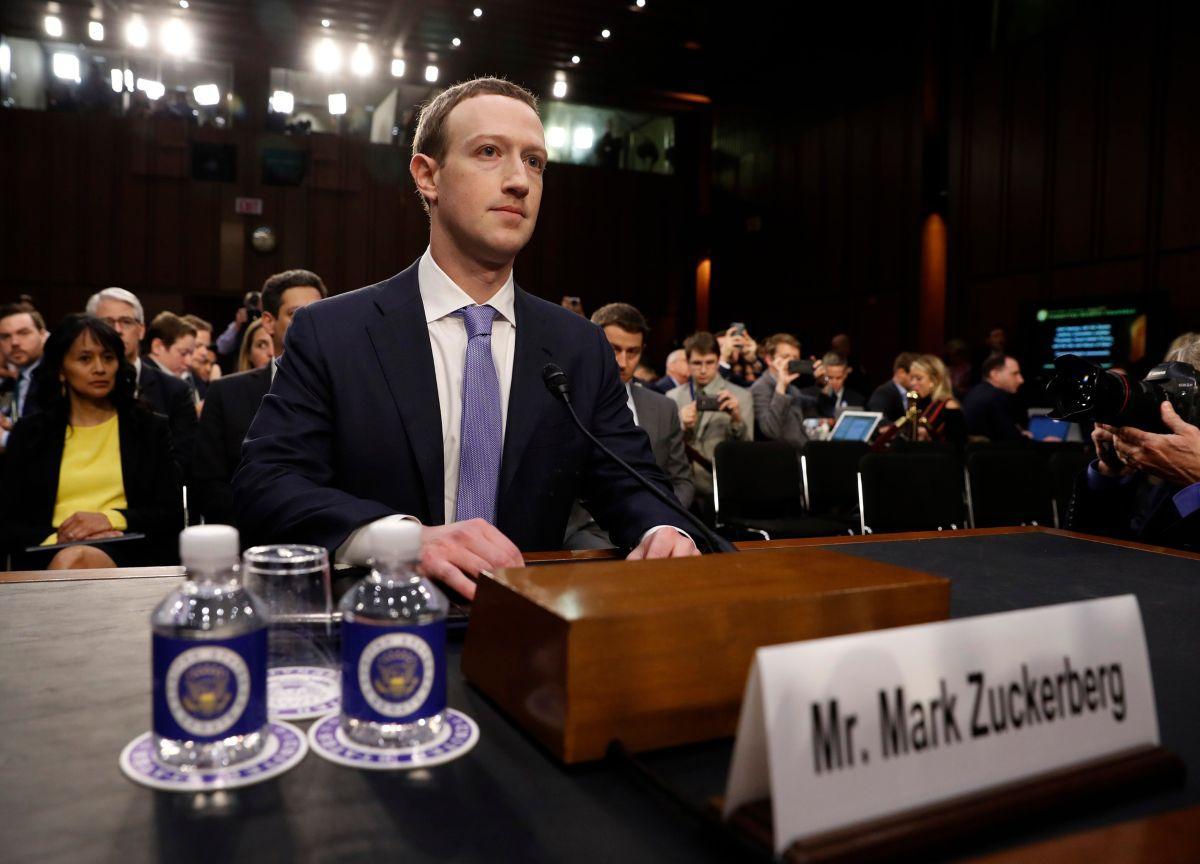 """Результат пошуку зображень за запитом """"компания фейсбук цукерберг"""""""