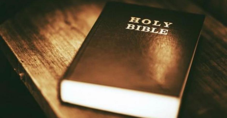 Влада Куби знову не пустили в країну партію Біблій Нового міжнародного перекладу / cnl.news