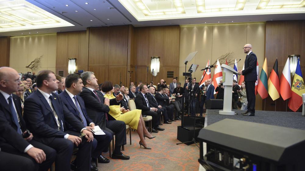 / фото nfront.org.ua