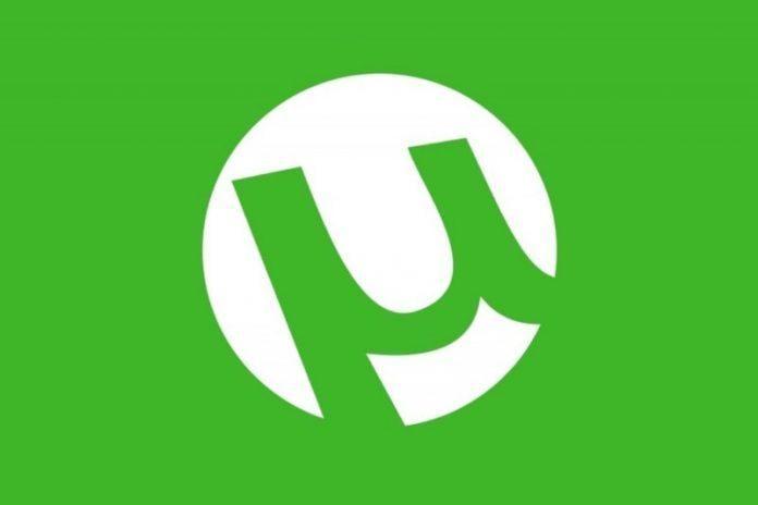 Пользователи все равно могут вручную добавить торрент-клиент в список исключений / фото itechua.com