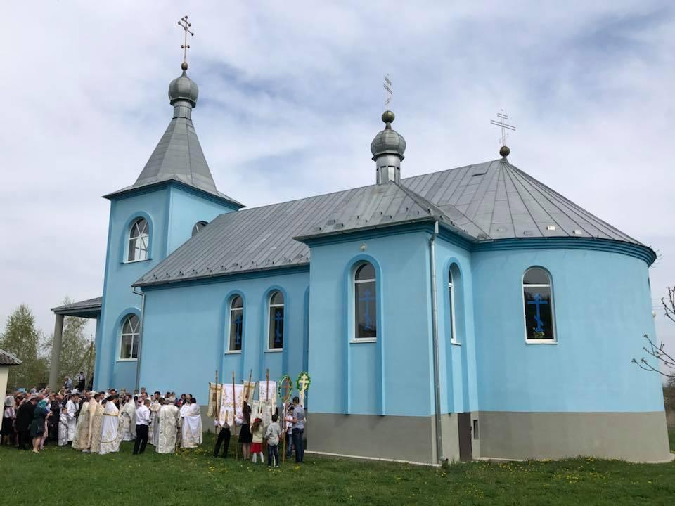 Украина как никогда близка к возникновению автокефальной церкви— Порошенко