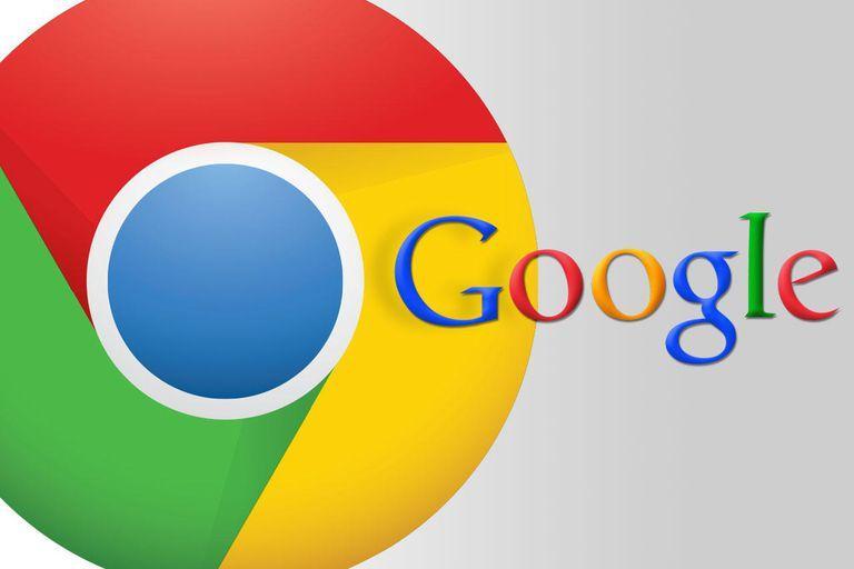 Chrome отримав важливе оновлення / Google