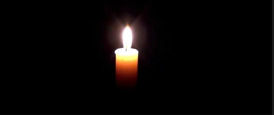18 апреля объявлен Днем траура по погибшим / 0564.ua, иллюстративное фото