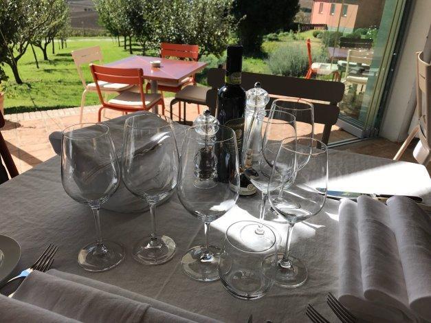 Монтепульчано (Италия) и его винодельни / Фото tripadvisor.com