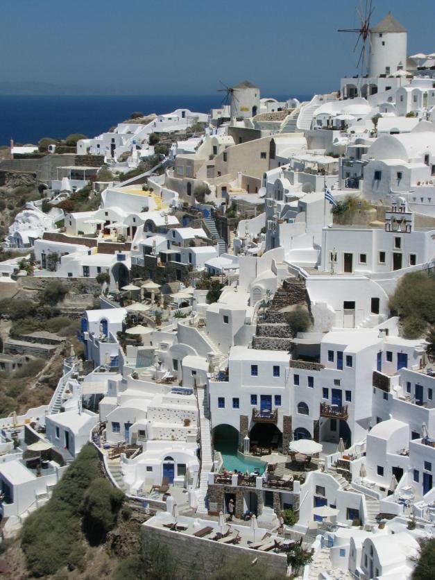 Ия (Греция) / Фото tripadvisor.com