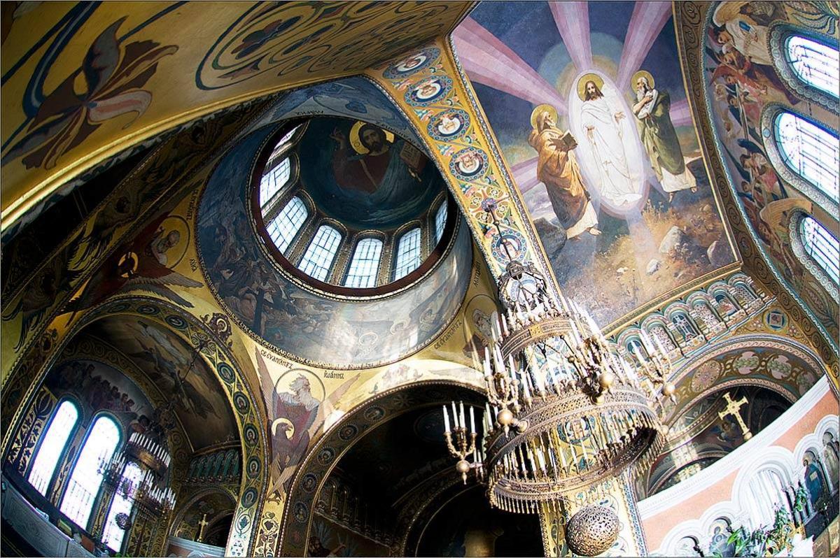 Фото: vlsobor.com
