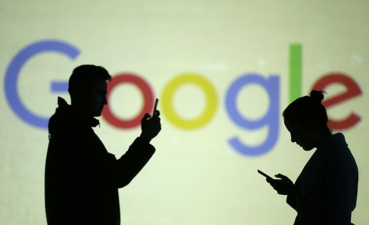 Google добавила функцию более детальной проверки сайтов в поисковой выдаче / REUTERS