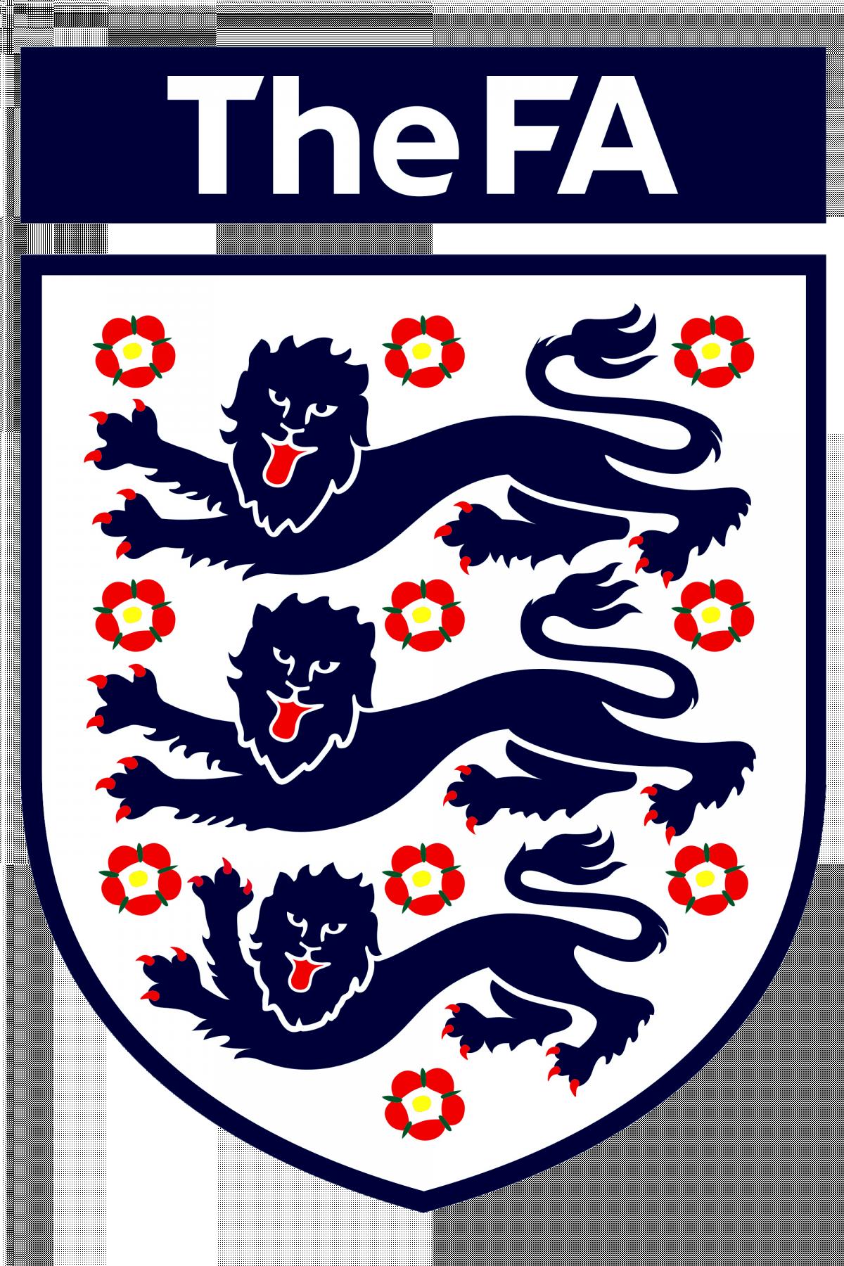 Футбольная Ассоциация Англии привезет сокращенную делегацию на ЧМ в Россию / sportonline.ua