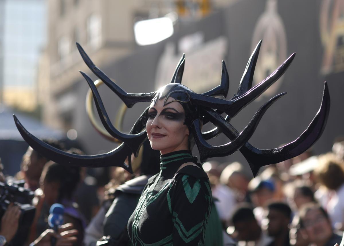 «Вражда бесконечности» бьет рекорды посборам ирейтингам