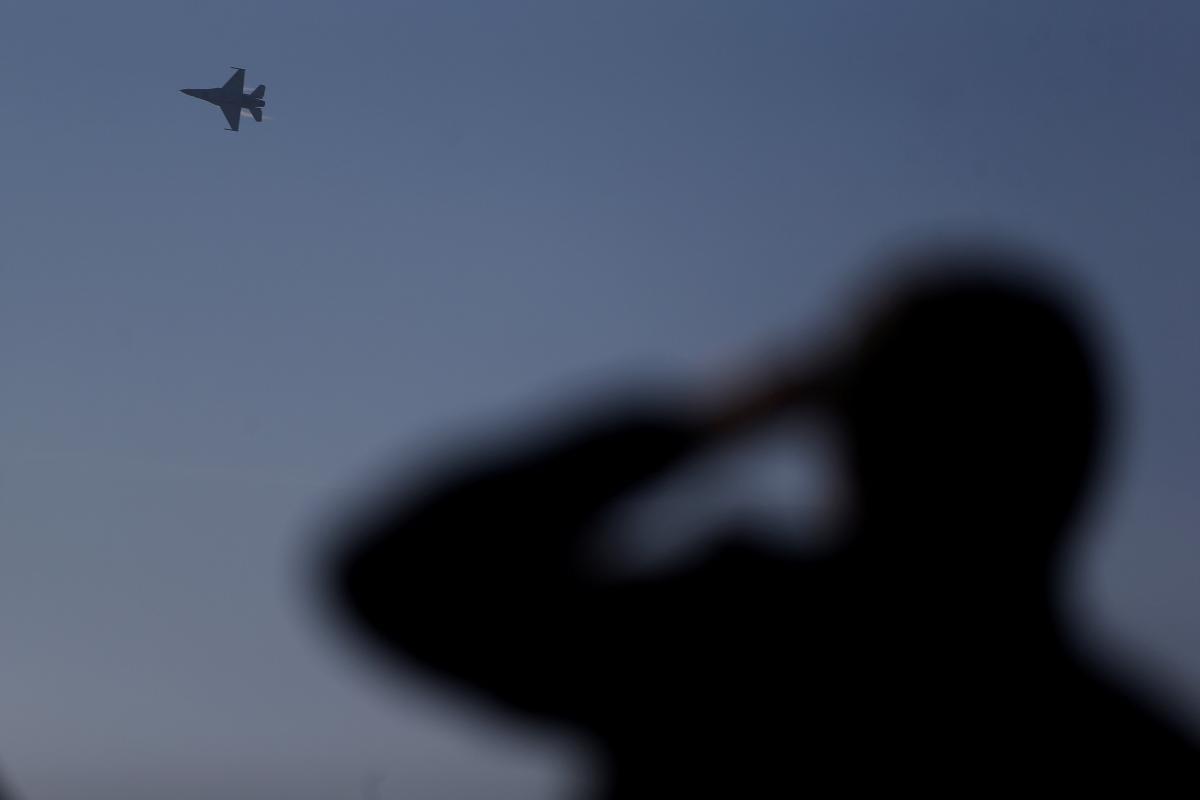 Сколько человек погибли - неизвестно/ иллюстрация REUTERS