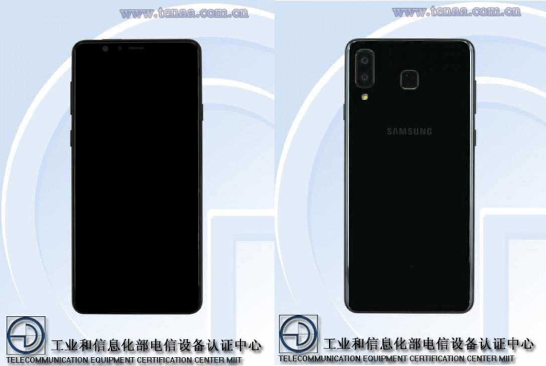 Самсунг отложила обновление Galaxy S7 до андроид 8.0 Oreo