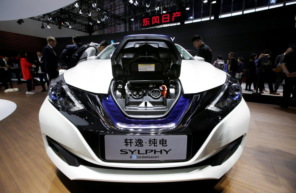 2014 global and china automotive esp News 2014 main content starts here  2014 automotive engineering exposition will be  this honorable prize was given as a result of usui and global usui's.