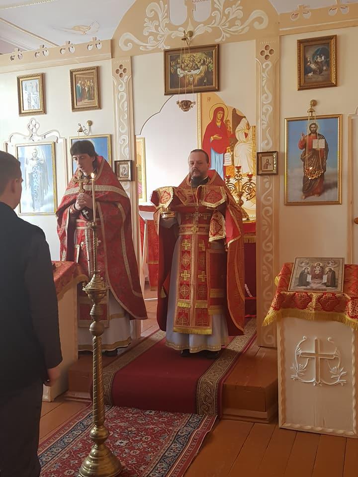 / orthodox.cn.ua